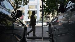 از بازار خودرو چه خبر؟/قیمت پراید امروز ۲۱ مهر
