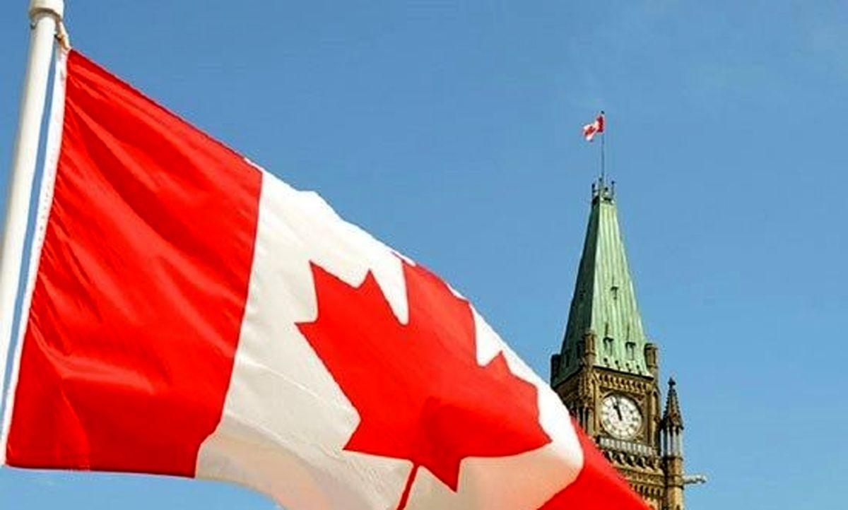 ادعای جنجالی وزیر خارجه کانادا علیه ایران+جزئیات بیشتر