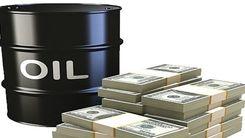 قیمت جهانی نفت به مرز 50 دلار رسید