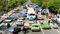 خبرفوری/جزئیات محدودیت تردد و سفرهای عید فطر1400 اعلام شد