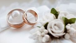 وام ازدواج به چه افرادی تعلق می گیرد؟+جزئیات بیشتر