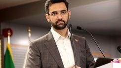 محرومیت مجیدی به خاطر وزیر سابق/ واکنش جالب آذری جهرمی + عکس