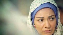 سکانس جنجالی سریال پایتخت؛من زن رحمت نمیشم، چرا نمیشی؟!+فیلم دیده نشده