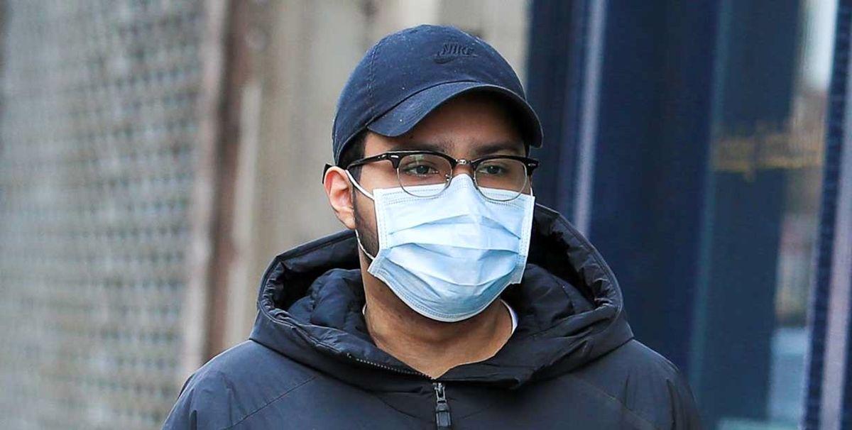 خبر مهم و فوری/ چرا باید دو ماسک بزنیم؟