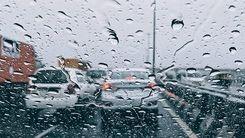 پیش بینی آب و هوا برای روزهای آتی /دمای تهران چقدر می شود؟