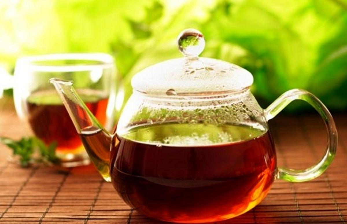 این افراد چای نخورند!