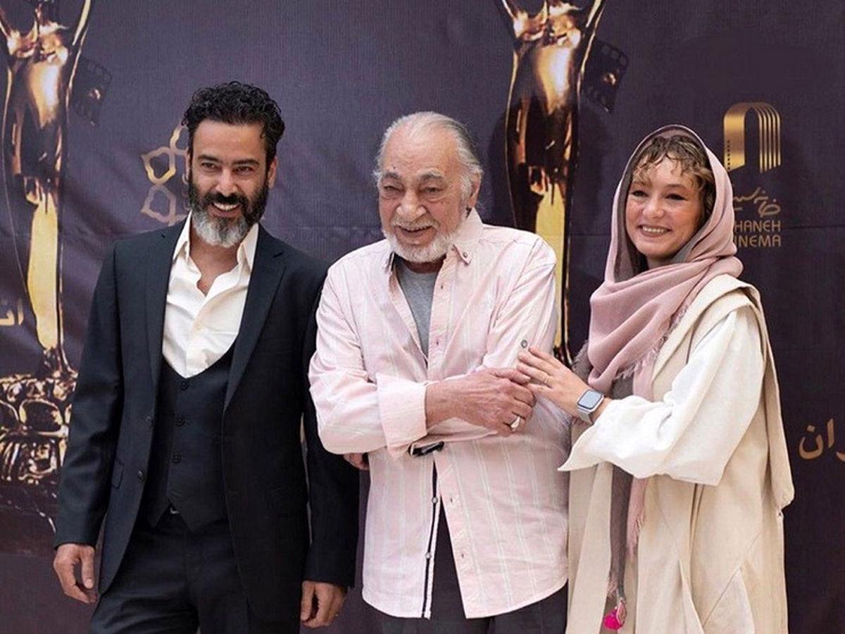 علت مرگ مسعود ولدبیگی هنرمند مشهور کشور مشخص شد