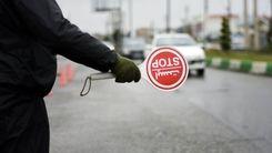 جزئیات تعطیلی ۱۰ روزه مشاغل در شهرهای قرمز و نارنجی اعلام شد!/محدودیت تردد کرونایی