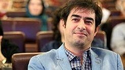 خاطره جنجالی شهاب حسینی از اولین بازی در مقابل داریوش ارجمند+فیلم لو رفته