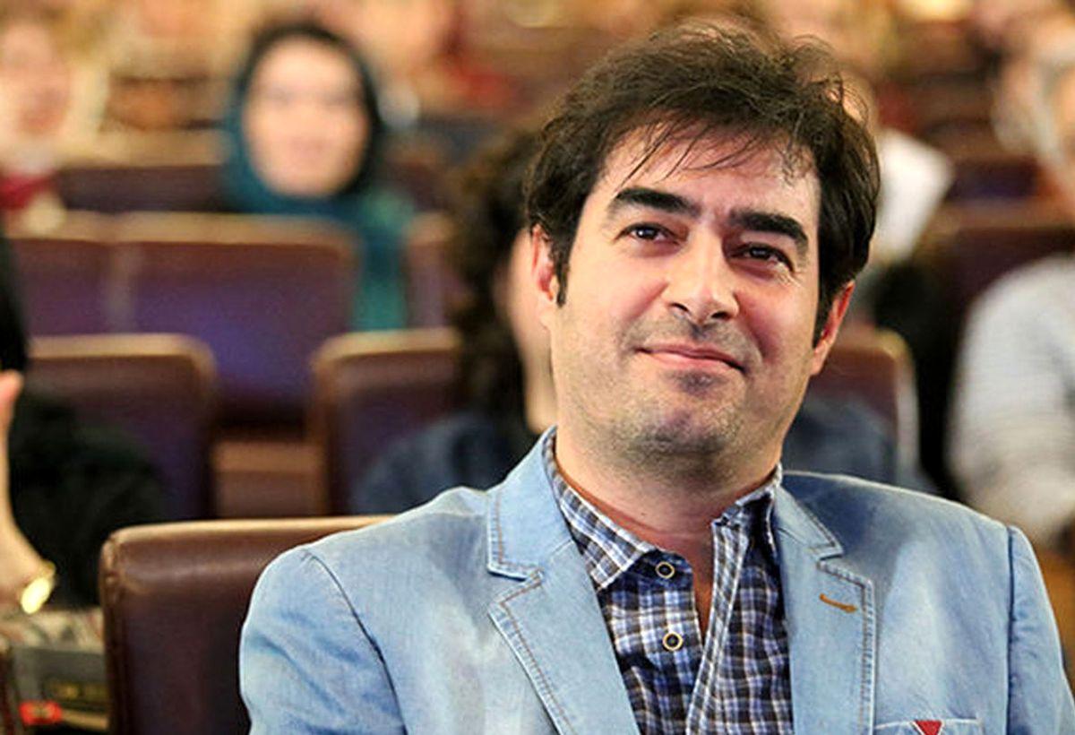 وقتی که شهاب حسینی به اصرار پژمان خواننده میشود+فیلم لو رفته