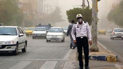 واکنش توئیتی نماینده مجلس درباره درگیری با سرباز!+عکس