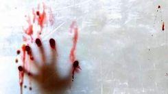 دختر 13 ساله به قتل رسید/انگیزه قاتل چه بود؟+جزئیات بیشتر را بخوانید