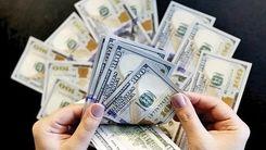ثبات قیمت دلار نشانه چیست؟ / قیمت دلار 24 فروردین 1400 اعلام شد