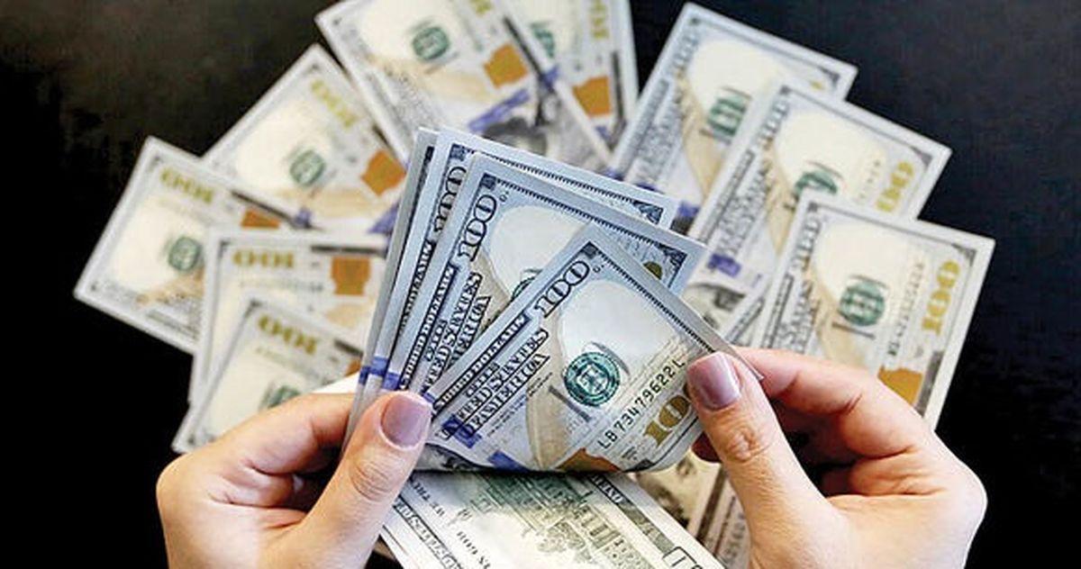 قیمت دلار ثابت ماند/پیش بینی جدید از قیمت دلار
