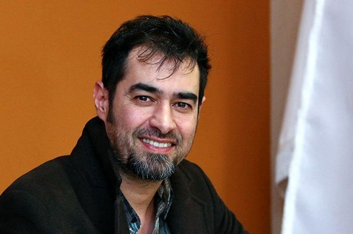 بیوگرافی شهاب حسینی+ جزئیات