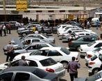 آخرین قیمت خودروهای پرطرفدار ایرانی اعلام شد