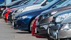 خودروهای 500 میلیون بازار کدامند؟+جدول