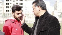 اعتراف بزرگ علی دایی بعد از سال ها