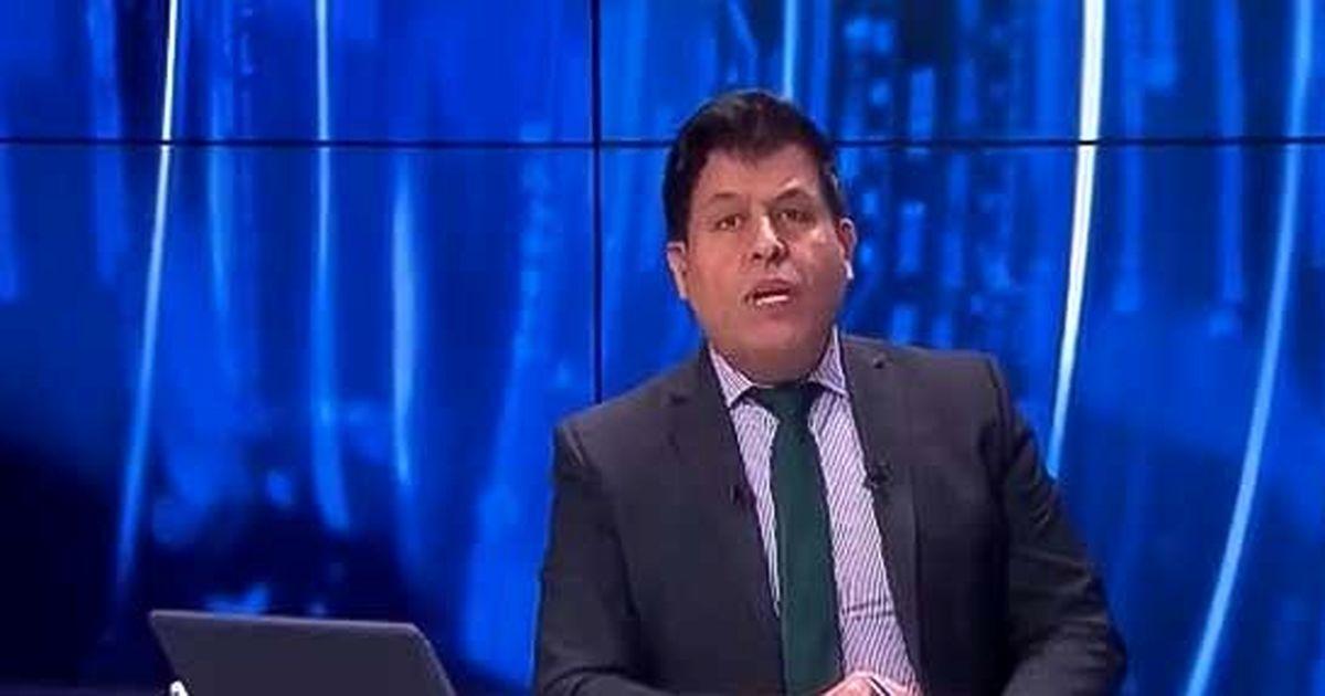 کدام کشور هزینه ترور شهید فخریزاده را پرداخت کرد؟+فیلم