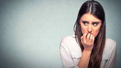 راهکارهای طلایی برای مقابله با اضطراب