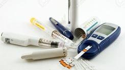 سناریو کمبود انسولین قلمی تکرار شد
