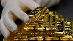 پیش بینی قیمت طلا در چهارمین هفته تعطیلی+جزئیات بیشتر کلیک کنید