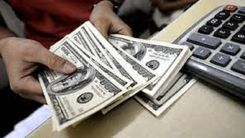 قیمت دلار در بازار آزاد 5 مهر