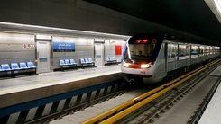 مترو تهران روز ۲۲ بهمن رایگان است؟