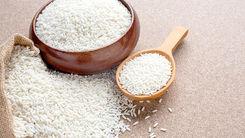 کاهش قیمت برنج در شمال/ افزایش قیمت در تهران