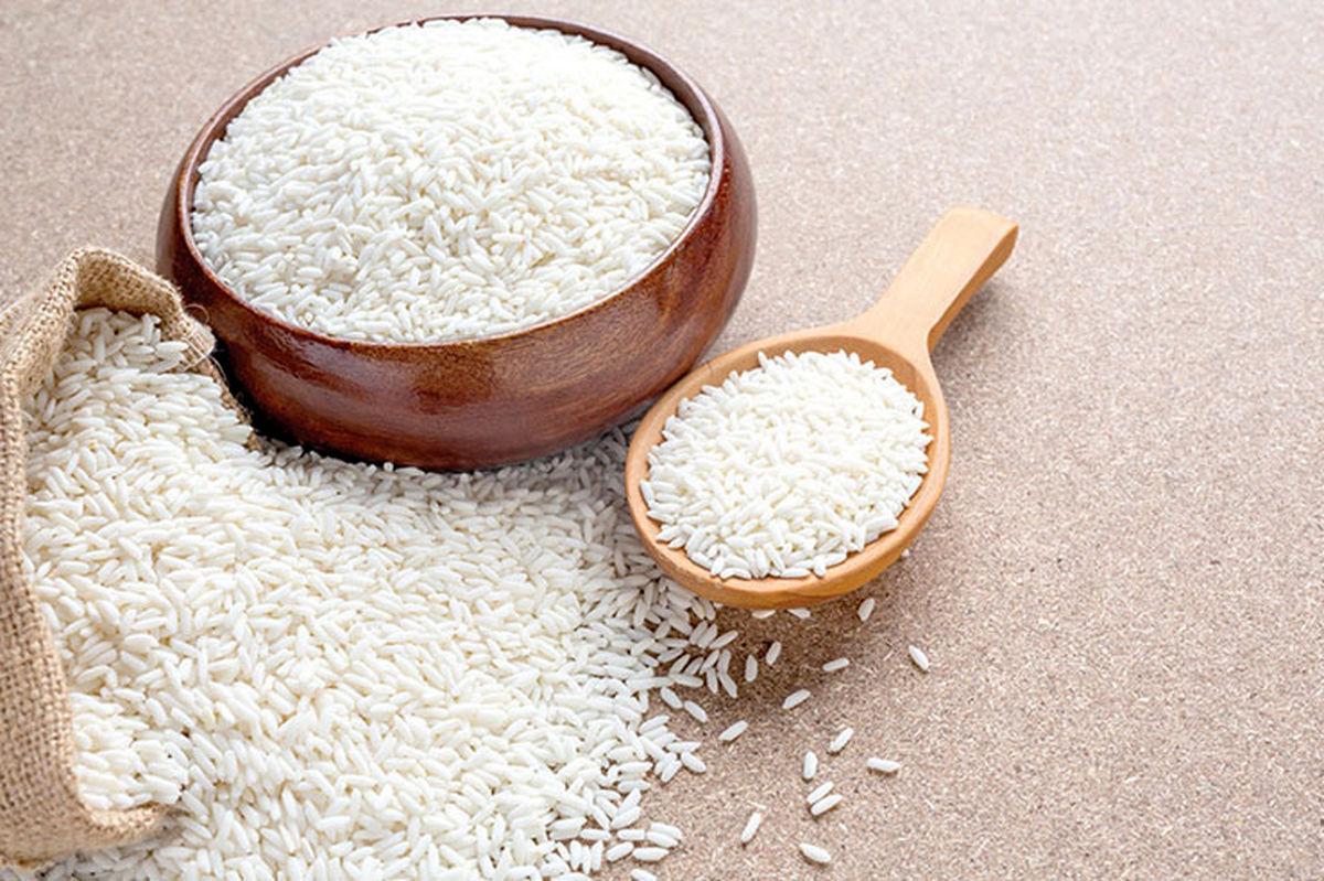 برنج دولتی ارزان را از کجا تهیه کنیم؟