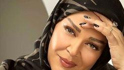 بهاره رهنما درباره همسر سابق اش گفت+جزئیات مهم