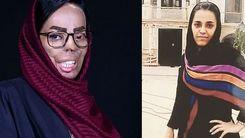 اسیدپاشی هولناک در تهران!/ عروس عصبانی خواهرشوهرش را با اسید سوزاند!