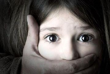 جسد دختر 10 ساله همه را شوکه کرد/ راز قتل وحشتناک دختر بچه چیست؟