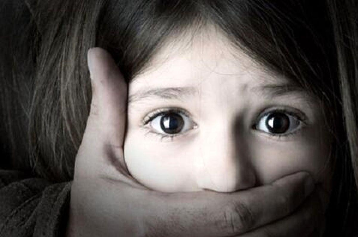 عاقبت پدر شیطان صفت نوزاد ۱۷ ماهه چه شد؟+جزئیات بیشتر