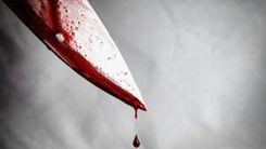 حرفهای جنجالی قاتل درباره انگیزه قتل پدر!