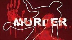 قتل خواهران سنندجی به دست داماد جنایتکار+ فیلم صحنه قتل