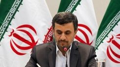 محمود احمدی نژاد درباره مسئولان نظام چه گفت؟+جزئیات بیشتر کلیک کنید
