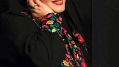 حرف های جنجالی بهاره رهنما برای ازدواج دوم پیمان قاسم خانی+ فیلم دیدنی