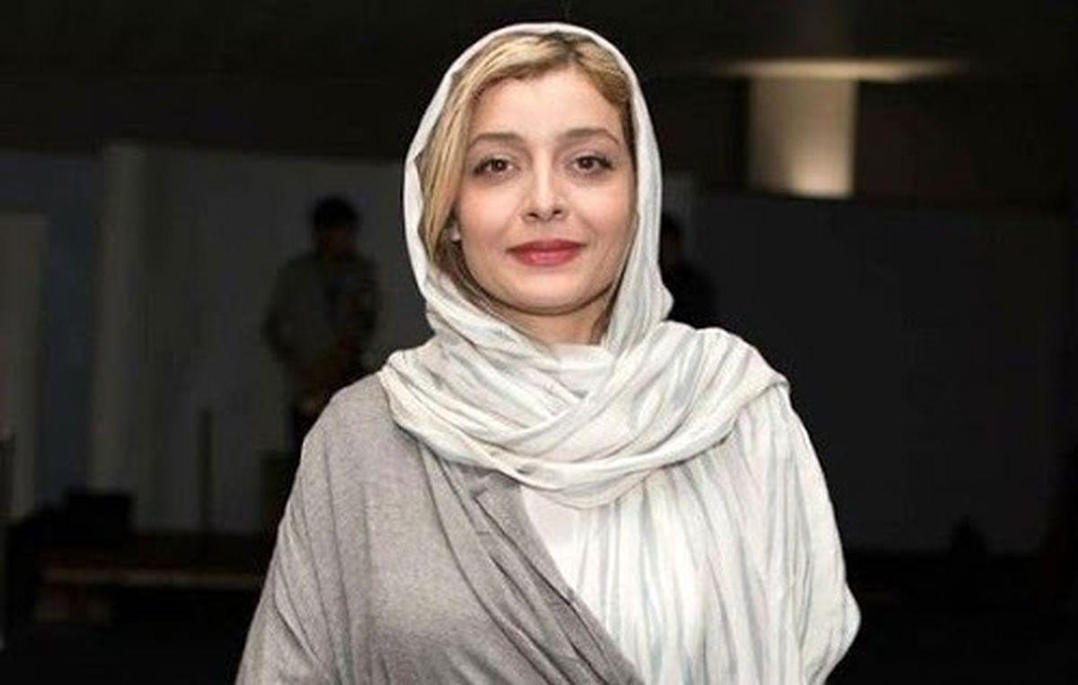 زیبایی ساره بیات بدون عمل جراحی+عکس دیده نشده