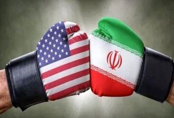 تحریم ها علیه ایران ادامه دارد؟+ جزئیات بیشتر