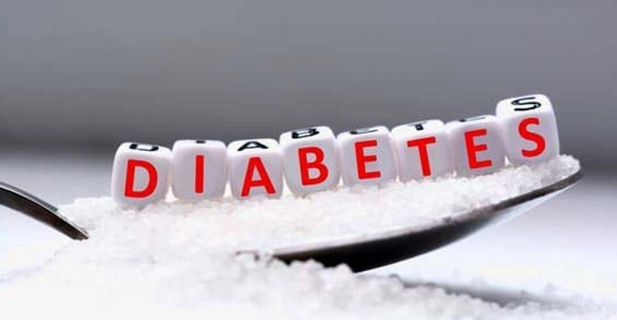 علایم اصلی دیابت چیست؟
