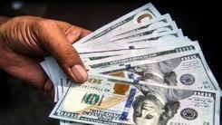 خریداران دلار صبر کنید/دلار ارزان می شود؟