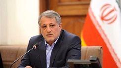 محسن هاشمی برای حضور در انتخابات ۱۴۰۰ چه شرطی گذاشت؟