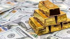 آخرین قیمت دلار، طلا و سکه  در بازار آزاد ۹۹/۰۹/۱۵+ جدول