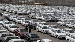 تغییر اساسی در قیمت خودرو داخلی / محصولات جدید رونمایی می شود