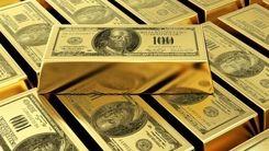 نرخ ارز دلار سکه طلا یورو/ قیمت طلا و دلار امروز