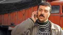 ناگفته هایی از زندگی خصوصی احمد مهران فر+تصاویر دیده نشده
