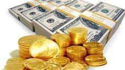 پیشبینی قیمت طلا تا انتهای پاییز
