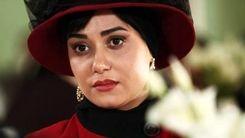 علت ازدواج نکردن پیناز ایزدیار بازیگر معروف ایرانی فاش شد!