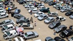 جدیدترین قیمت خودرو اعلام شد/قیمت کیا چقدر شد؟